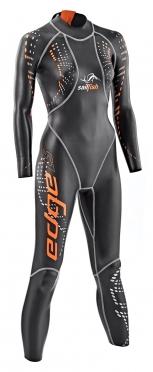 Sailfish Edge fullsleeve wetsuit women