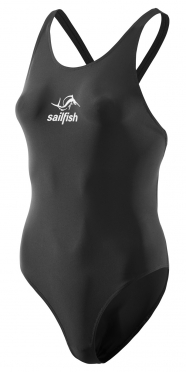Sailfish Swimsuit classic women