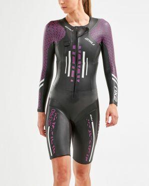 2XU SR:PRO Swimrun Pro women
