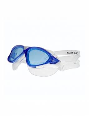 Zone3 Adrenaline Mask Goggles Blue/White
