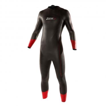 Zone3 Align fullsleeve wetsuit unisex