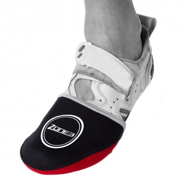 Zone3 Neoprene Toe Cap