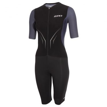 Zone3 Activate plus short sleeve trisuit Revolution women Kopie