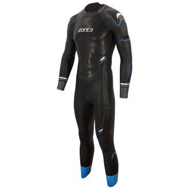 Zone3 Advance full sleeve wetsuit men