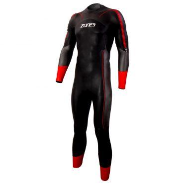 Zone3 Align fullsleeve wetsuit men