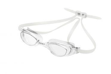Zone3 Aspect goggles clear