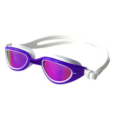 Zone3 Attack polarized goggles purple