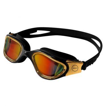 Zone3 Vapour polarized goggles black/gold