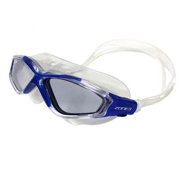 Zone3 Vision-max goggles blue