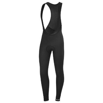 Castelli Nanoflex bibtight black mens 12524-010 2015  CA12524-010(2015)