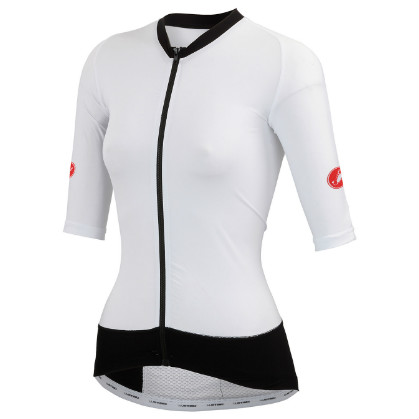 Castelli Stealth T1 top women 14122-001  CA14122-001