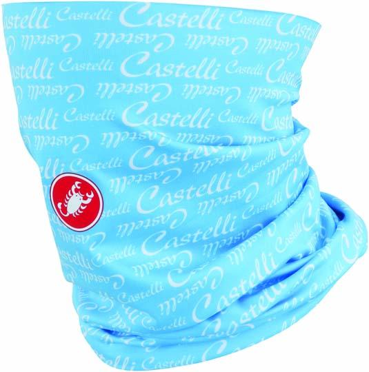Castelli Head W thingy blue women 14573-066  CA4573-066