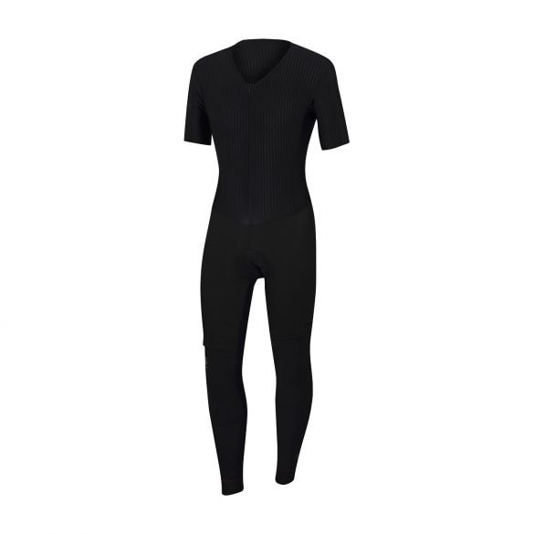 Sportful R&D strato bibtight black men  1101812-002
