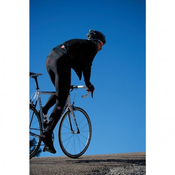 Castelli elemento 2 7x(Air) jacket black mens 15519-010 CA15519-010 dd0e0eded