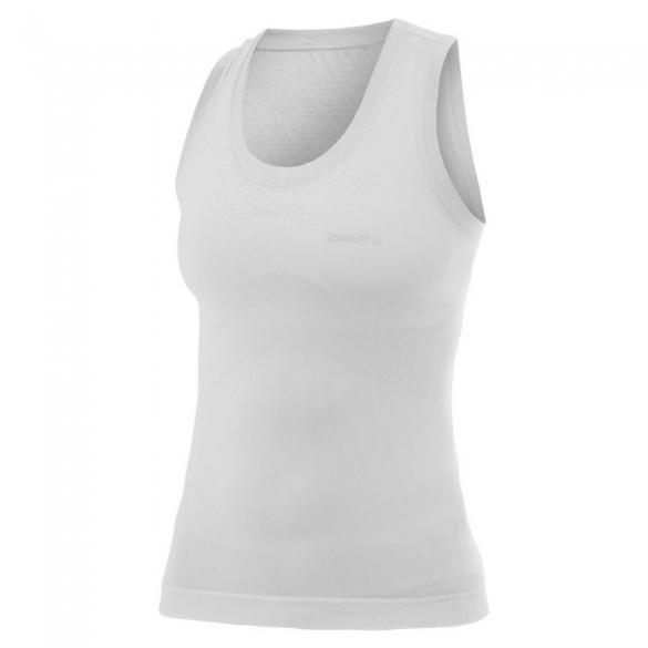 867946976ec51 Craft Stay Cool Mesh Seamless singlet women 1902555 online  Order ...