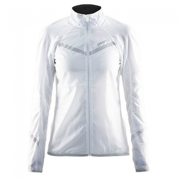 a8c2759b Craft Featherlight cycling jacket yellow women online? Find it at ...