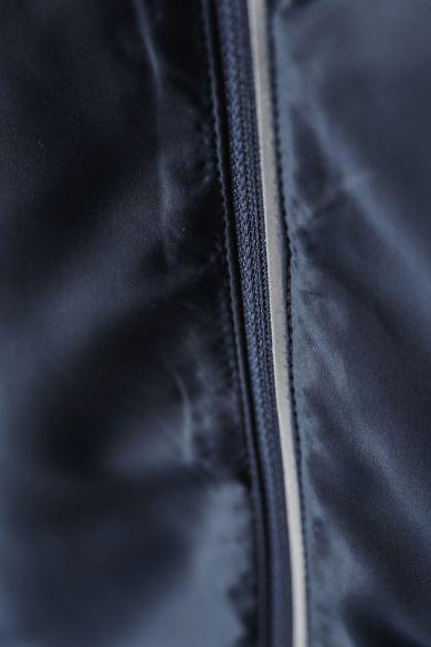 Craft Mens Mind Blocked Jacket
