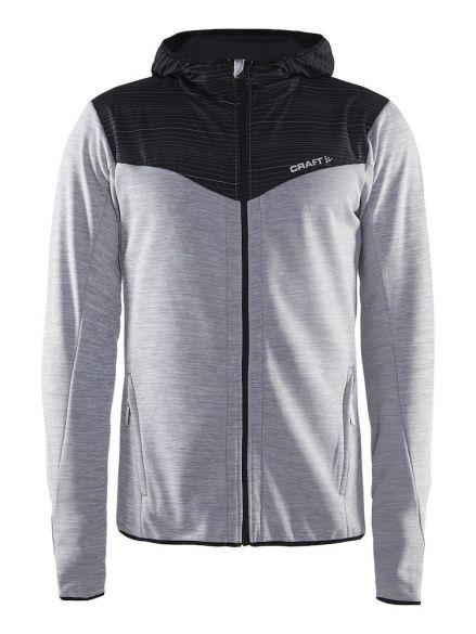 Craft Breakaway jersey running jacket white men online  Order Find ... aa9316531