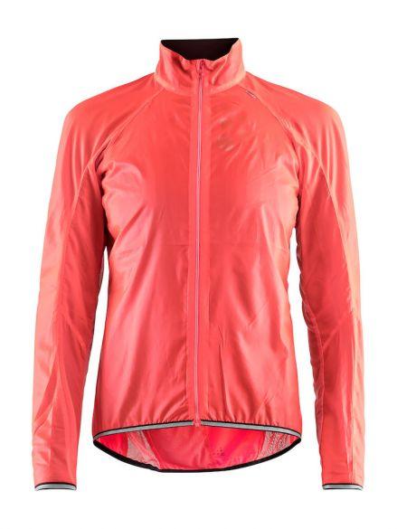 Craft Lithe jacket pink women  1906064-801702