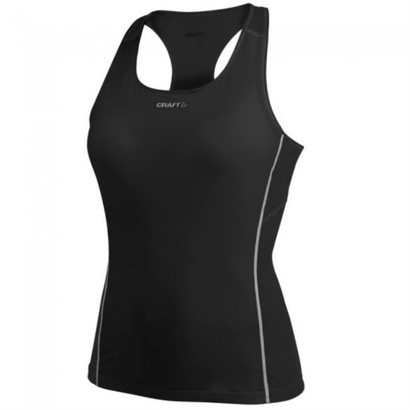 8201b748c323e Craft Stay Cool Singlet women 193686 online  Find it at triathlon ...