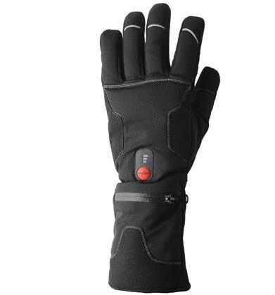 30Seven industry glove  050-285