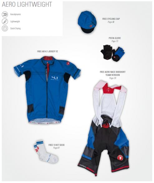 Castelli Free ar 4.1 jersey anthracite men 16008-009 online  Order ... f7e02ae10