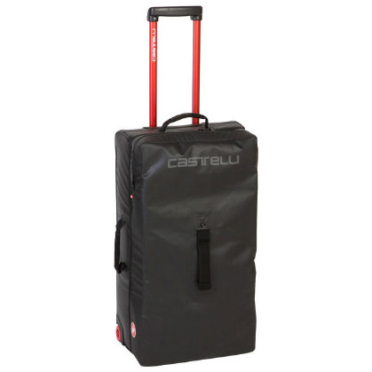 Castelli rolling travel bag XL  CA8900101