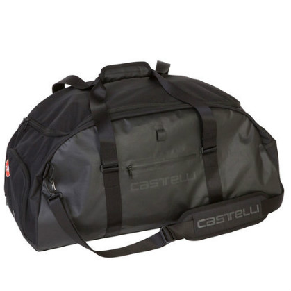 Castelli gear duffle bag  CA8900102
