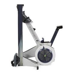 concept2 modell d pm3 indoor rower gebraucht online. Black Bedroom Furniture Sets. Home Design Ideas
