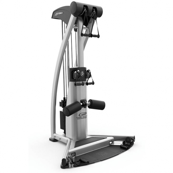 Life Fitness Home gym Cable Motion Gym G5 online? Order ...