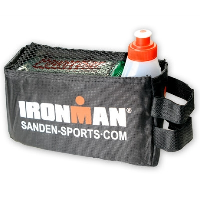 Ironman Pro tubebox  IRMPROTUBEBOX