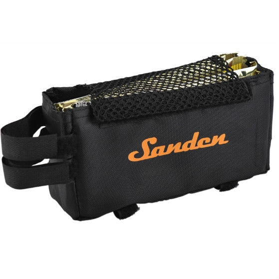 Sanden Pro tubebox  SANDENPROTUBEBOX