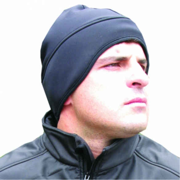TechNiche ThermaFur Fleece heating hat  5524