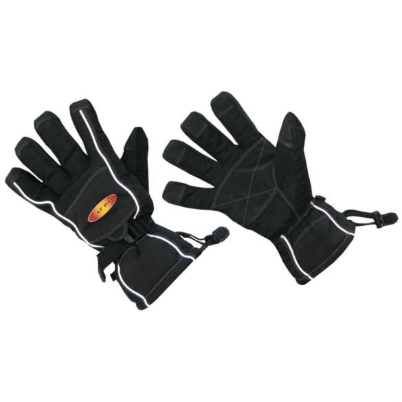 TechNiche ThermaFur Sports heating gloves  5535