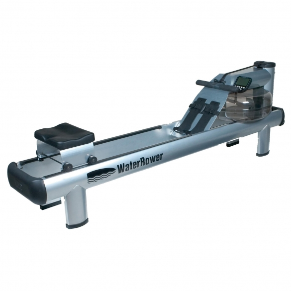best water resistance rowing machine