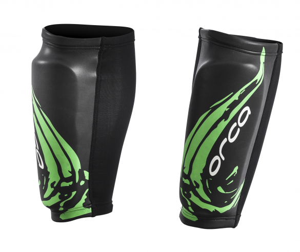 Orca Swimrun calf guard  JVB801