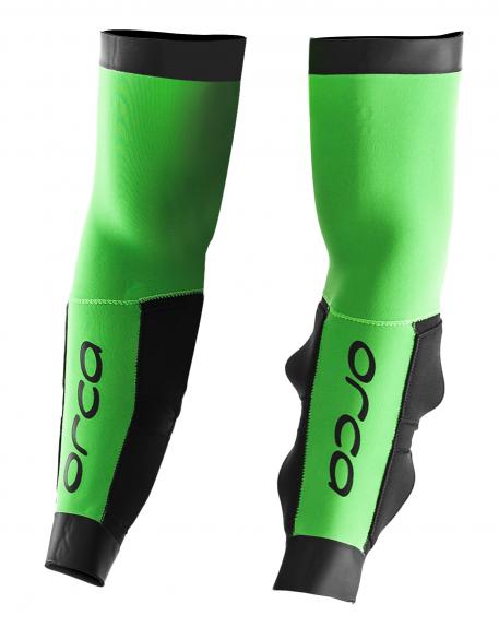 Orca Swimrun Swimming arm sleeves  JVBH01