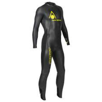Aqua Sphere Pursuit wetsuit men  AS23216
