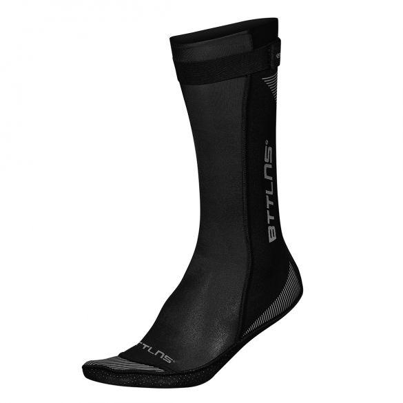 BTTLNS Neoprene swim socks Caerus 1.0  0120011-010