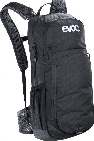 Evoc CC 16 liter backpack black  100312100
