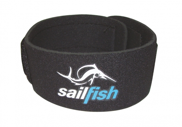 Sailfish Chipband  SL2299