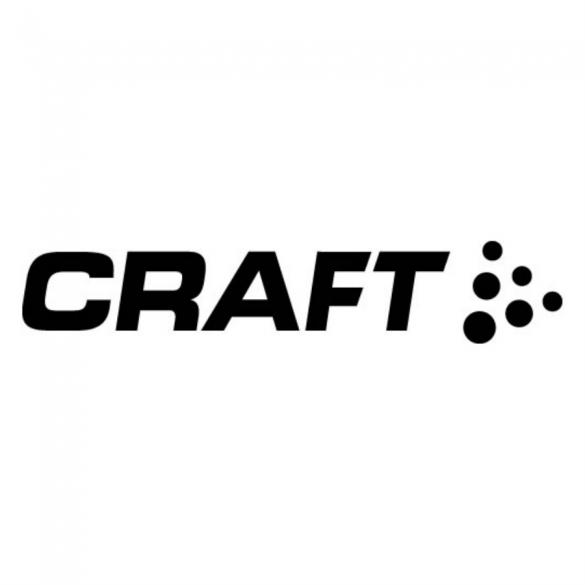 Craft Thermo marathon ice skating suit blue unisex online  Order ... 4711035f0d8f