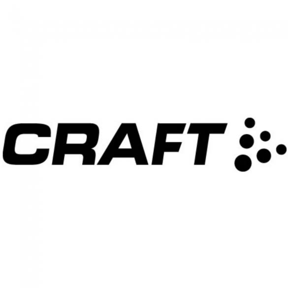 Craft Sportswear Active Extreme Multifunction Headwear Craft Sports Apparel 194611