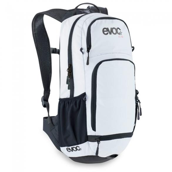 Evoc CC 16L backpack white 76063  76063