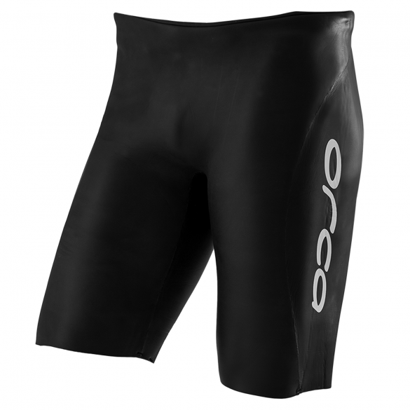 Orca Neoprene buoyancy short  FVB101