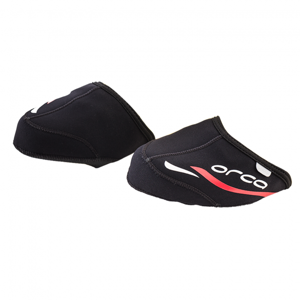 Orca Neoprene cycle toe cover  GVA601