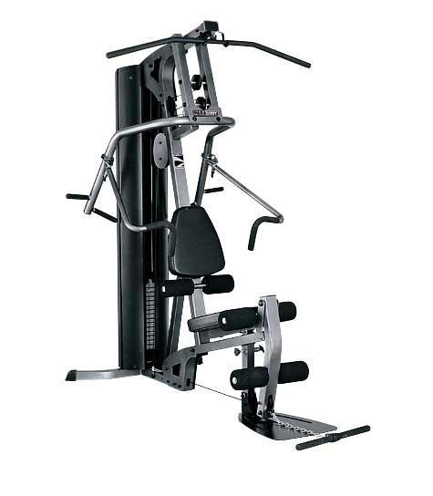 Life fitness homegym multigym g online order find it at