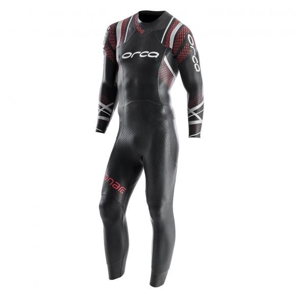 5c2230267 Orca Sonar full sleeve wetsuit men