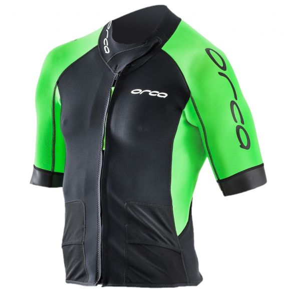 Orca Swimrun Core neoprene top men  HVW301