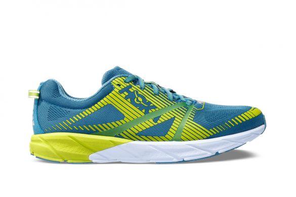 Hoka One One Tracer 2 running shoes